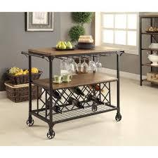 bar carts u0026 serving carts emfurn