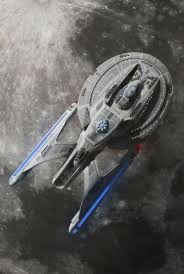 661 best scifi space ships u0026 space stations images on pinterest