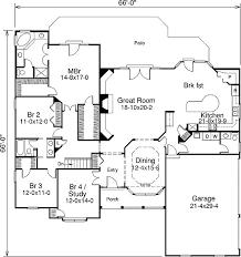 526 best floor plans sims3 images on pinterest house floor