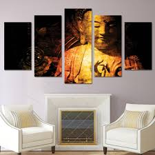Home Decor Buddha by Online Get Cheap Decor Buddha Aliexpress Com Alibaba Group