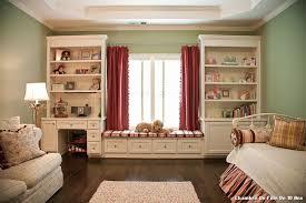 photo de chambre de fille de 10 ans dcoration chambre fille 10 ans chambre pe garcon originale couleur