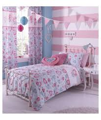 Childrens Duvet Cover Sets Uk Argos Duvet Covers Kids 4855