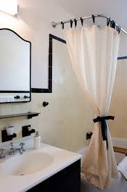 black and white bathroom designs 25 white bathroom designs bathroom designs design trends
