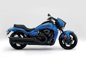 dark knight 2016 boulevard m109rbz now available suzuki motorcycles