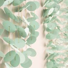 diy backdrop 12 insanely clever diy photo backdrop ideas to make with paper