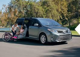 ww toyota motors com toyota mobility