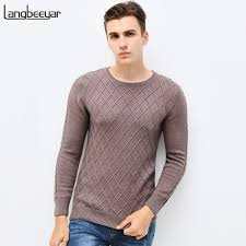 buy mens sweaters cardigans new autumn winter fashion brand mens