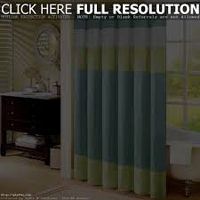 Clawfoot Tub Shower Curtain Liner Accessories Prepossessing Using Fabric Shower Curtains Liners