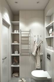 small apartment bathroom storage ideas designs by style small bathroom storage ideas 4 small