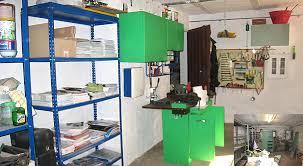 Come Costruire Un Pantografo In Legno by Laboratorio Pagina 2 Di 4 Bricoportale Fai Da Te E Bricolage