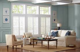 interior plantation shutters home depot custom interior shutter installation at the home depot