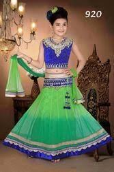 kids party wear in delhi children party wear suppliers dealers