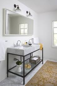 Kitchen And Bathroom Mad About Marble 20 Kitchens And Bathrooms Dwell