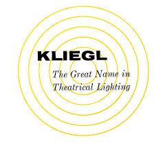 kliegl bros universal electric stage lighting company