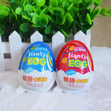candy kinder egg 1 egg kid snack and candy food eggs boys and