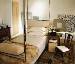 the ideas of popular chrome canopy bed u2014 suntzu king bed