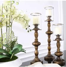 popular metal lantern centerpieces buy cheap metal lantern