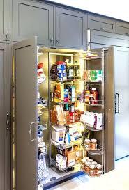 small kitchen storage cabinet small kitchen storage cabinet musicyou co