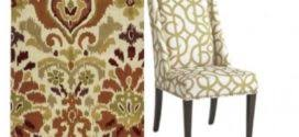 Pier 1 Area Rugs Coolest Pier One Area Rugs Rug Pier One Area Rugs For Fill The