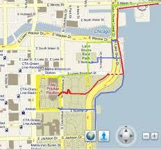 navy pier map mptonavypier1