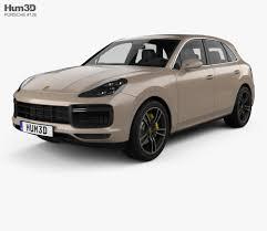 porsche model car porsche 3d models hum3d
