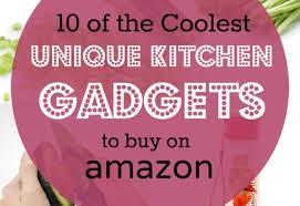 kitchen 27 cool kitchen gadgets home improvement wonderful cool