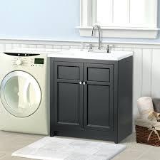 laundry room sink cabinet u2013 meetly co