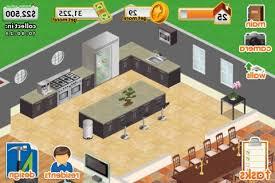 storm8 id home design home design ideas