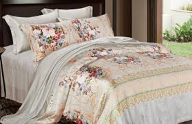 Bed Sheets That Keep You Cool The Best Sheets To Keep You Cool This Summer Panda Silk