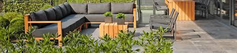 Garten Loungemobel Anthrazit Garten Loungemöbel Online Kaufen U2022 Gartentraum De