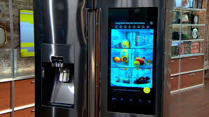 cheap smart home products from amazon echo to refrigerators cnet tests smart home products