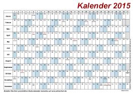 Kalender 2018 Gestalten Kostenlos Kalender 2017 Und 2018 Sowie Ratgeber Kostenlos Downloaden