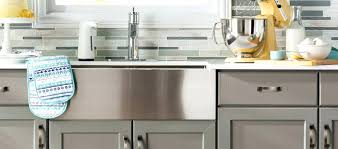 kitchen cabinets hardware suppliers kitchen hardware for cabinets s kitchen cabinet hardware