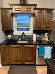 used kitchen cabinets kingston ontario kitchen islands carts for sale in kingston ontario