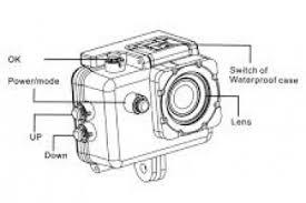 pioneer super tuner 3 radio wiring diagram wiring diagram