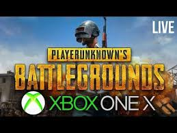 pubg on xbox pubg xbox one gameplay day 1 livestream best pubg guides news
