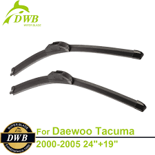 online buy wholesale daewoo tacuma from china daewoo tacuma