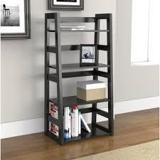 Kitchen Bookcases White Bookshelves U0026 Bookcases Shop The Best Deals For Nov 2017