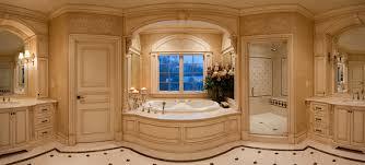 bathroom designers nj high end bathrooms inside cool bathroom design gyleshomes com