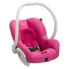 mico kitchen faucet amazon com maxi cosi mico max 30 infant car seat white