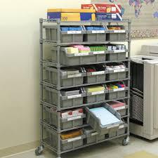 Garden Tool Storage Cabinets Garage Storage Cabinets Tool Storage Shelving And Garden