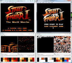 ugliest color hex code vr rhg rom hacking general 20 retro games 4chan