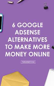 Make Money Online Blogs - best 25 online blog ideas on pinterest make money with blog