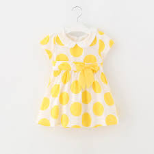 online get cheap yellow dress aliexpress com alibaba group