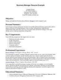 Sample Short Resume by Resume Template How To Write A Short Up Regarding Make Free 79