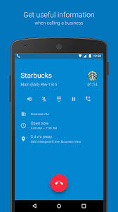 android incallui update back again has published the phone and contacts