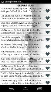 whatsapp status sprüche liebe status sprüche verliebt iy09 takasytuacja