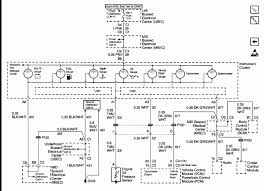 chevy cavalier wiring diagram with schematic images 2000 chevrolet