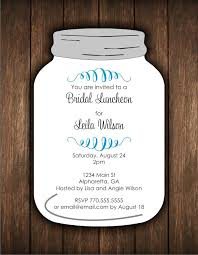 jar wedding invitations free jar invitation template jar wedding invitations