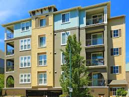 what is a mother in law apartment 20 best apartments in walnut creek ca with pictures